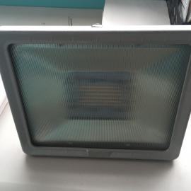 陕西机场80W防眩LED道路灯