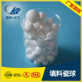�S家大量直供氧化�X球、高�X球、陶瓷球、陶瓷研磨球