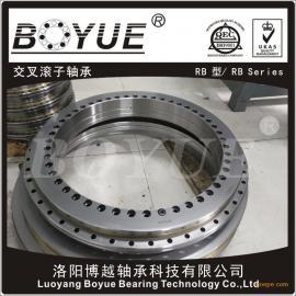 BYRT650(650x870x122mm)转台轴承-轴向径向组合机床转台支承