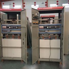 10kv绕线式水电阻起动柜可以买到
