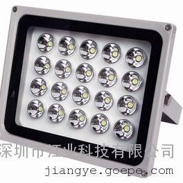 40瓦36伏LED机床灯40W36VLED机床灯节能灯