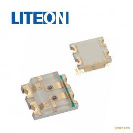 代理LITE-ON(光宝)贴片LED灯珠 发光二极管