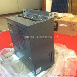 三菱电机FR-F840-00250-2-60变频器