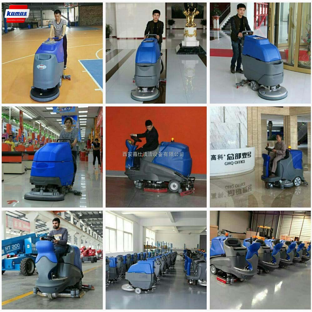 西安清洁设备租赁 陕西清洁设备出租 西安清洗保洁设备租赁