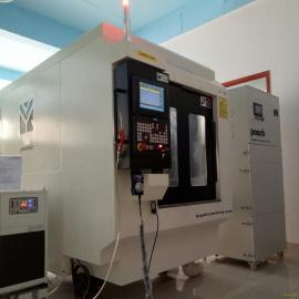 石墨吸除机、工业收集器、工业除尘器、单机除尘器、滤筒除尘器、