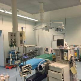 大同净化手术室,大同净化手术室工程公司,大同净化手术室设计