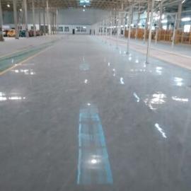 供应青岛密封固化剂,耐磨地面施工水泥硬化剂