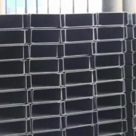 云南昆明-昆明C型钢总代理