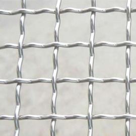 长治316L不锈钢编织网&2.0毫米金属筛网工厂按需定制