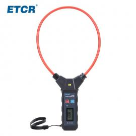 ETCR6900柔性大�流�Q表