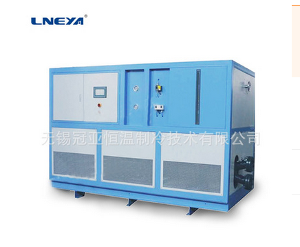 LD-180W 工业冷冻机-80℃~-30℃智能控温