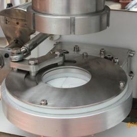 黄山包馅月饼机自动成型月饼机商用月饼机厂家供应