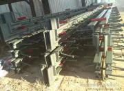 FD-40型桥梁伸缩缝生产供应商