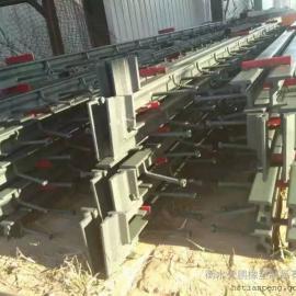 FD-40型桥梁弹性缝生产零售商