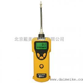 SearchRAE 可燃气/有毒气体检测仪PGM-1600