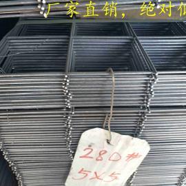 鹤壁1*2米建筑钢丝网片批发&镀锌钢丝网2017全新报价