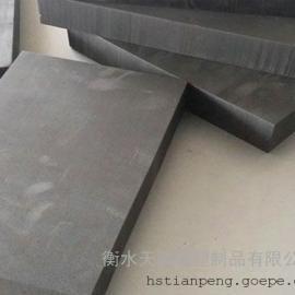 厚20mm聚乙烯高发泡闭孔泡沫塑料板
