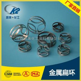 金属QH-1型扁环 304材质