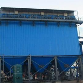 北京钢骨水泥窑清灰器钢骨水泥窑清灰设备钢骨水泥窑布袋清灰器