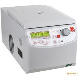 奥豪斯Ohaus FC5515R冷冻微量高速离心机