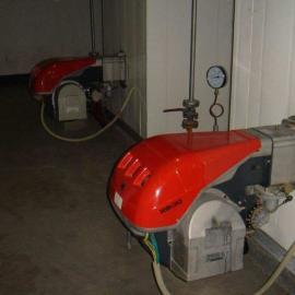 河南专业生产锅炉甲醇燃料油|醇基燃料燃烧机|燃气燃烧器