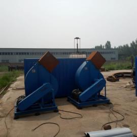 河南工业锅炉改造,粮食烘干他热风炉改造,甲醇燃烧机