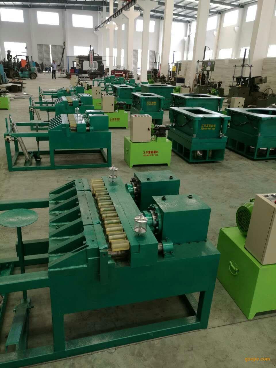江苏富亚厂家直销不锈钢、BDF水箱模压块模具加工厂家直销