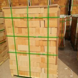 郑州粘土耐火砖生产厂家