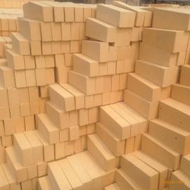 新密粘土耐火砖生产厂家