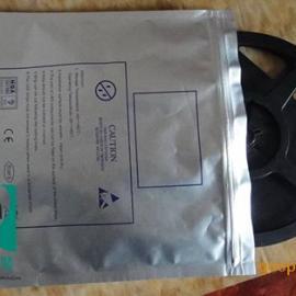 成都PCB铝箔袋底价促销