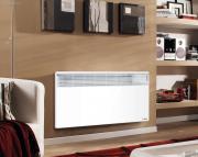 杭州安装赛蒙电暖器