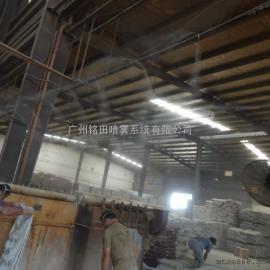 水泥厂工业除尘,仓顶除尘器厂家报价
