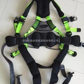 风电专用安全带