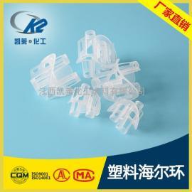 塑料海���h 江西�P�R供��海���h 聚丙烯填料 塑料散堆