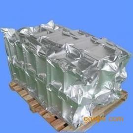 厂家优惠批发成都铝箔编织袋