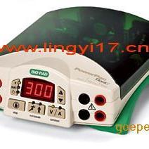Bio-Rad 美国伯乐代理基础电泳仪电源1645050