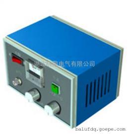 杭荣HQHC-110防撞仪技术数据
