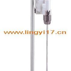 EYELA东京理化电动搅拌器NZC-1300