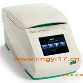 Bio-radT100�x美��伯�诽荻�嵫��h�x梯度PCR�x