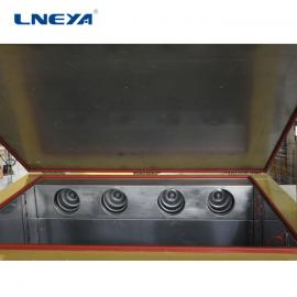 超低温实验箱大型设备专用汽车部件超低温测试专用