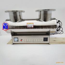 净淼JM-UVC-675啤酒厂紫外线消毒器 可定制