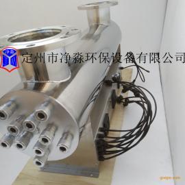 净淼JM-UVC-750啤酒厂紫外线消毒器 可定制