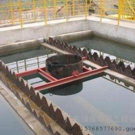 惠州环保工程公司家具厂废水处理设备喷涂废水处理