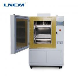 超低温冰箱零下80军事设备超低温测试专用冠亚型号