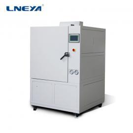 低温制冷机大放热升降温控制正压定制