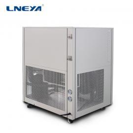螺杆式冷冻机组