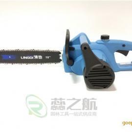 三锋领地LD12-405C电链锯2000瓦电锯批发价格