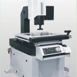 VMS-5040M万濠落地式半自动影像仪东莞精密影像测量仪