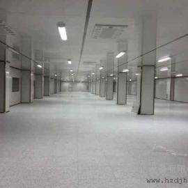 青岛实验室净化工程有限公司,青岛实验室净化工程设计参考