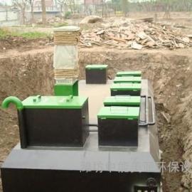 养猪场尿液废水处理设备价格